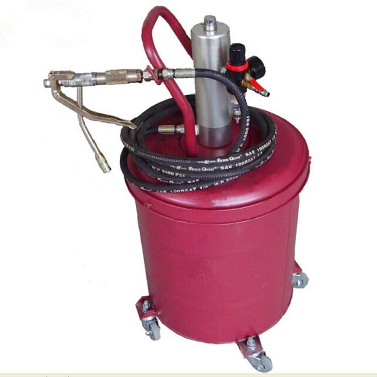 供应 黄油注油机 电动注油机 批发
