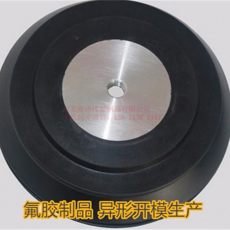 氟橡胶胶条 氟胶圈  氟橡胶密封条 圆形氟橡胶条 各种氟橡胶制品