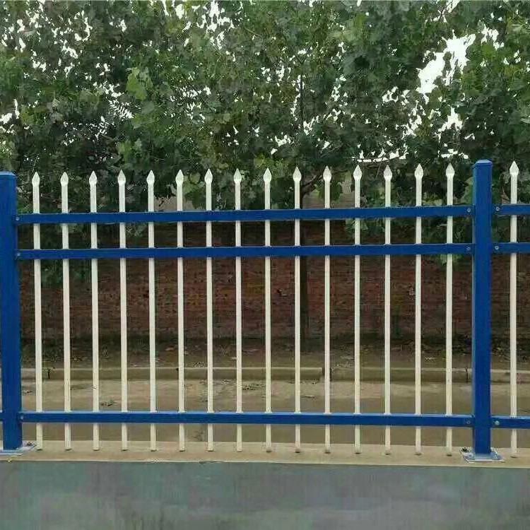 安平直销 小区围栏 铁丝网围栏 护栏网围栏 报价