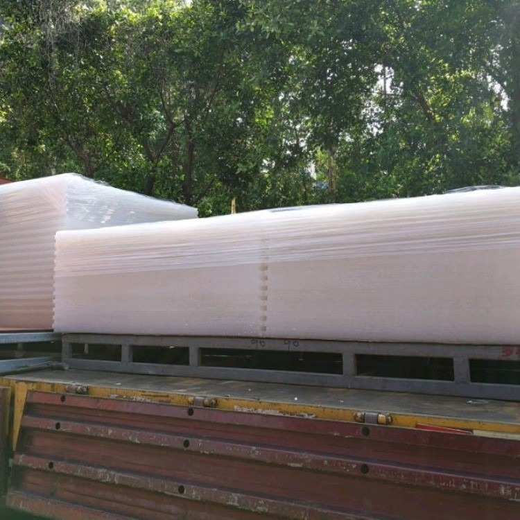 展航湖南益阳亚克力板 有机玻璃 亚克力片材 亚克力 板绝缘材料亚克力板可定制