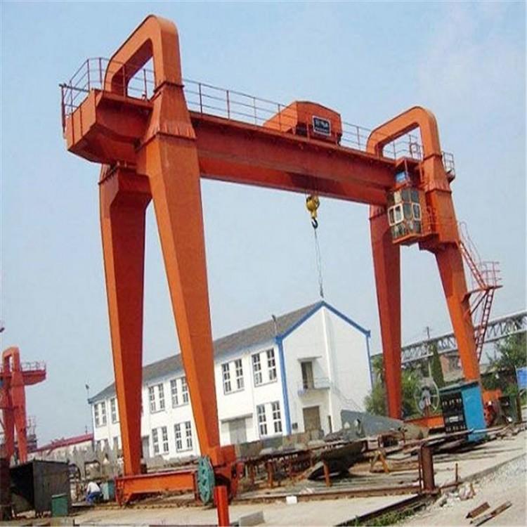 悬臂吊起重机品质有保障悬臂吊起重机供应20吨双梁起重机