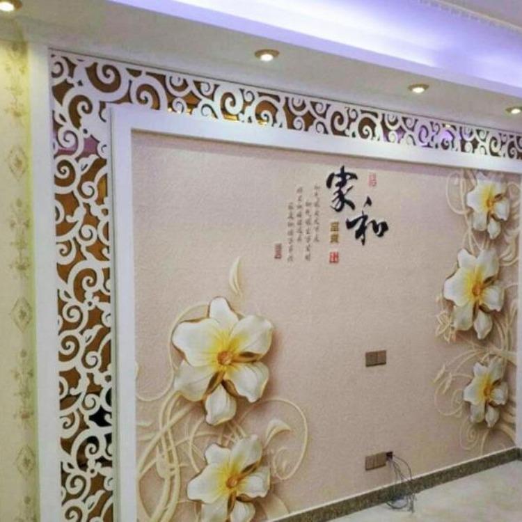 通花板 镂空板 艺术通花板 工艺通花板 通花板加工 实木通花板