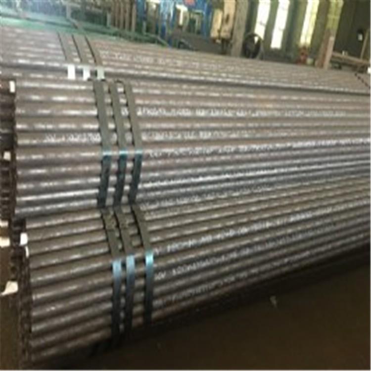 天津大无缝钢管销售  15CrMoG锅炉管  GB5310-2017钢管  长期库存