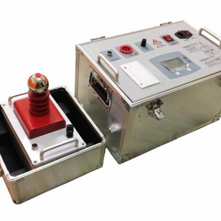 电气设备耐压综合试验仪 串联间隙过压保护器测试仪 工频放电电压试验仪 无间隙过压保护器测试仪 有间隙过压保护器测试仪