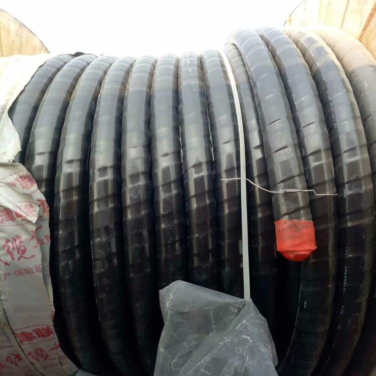 锡林郭勒废旧电缆回收 电线电缆回收 电缆线回收价格