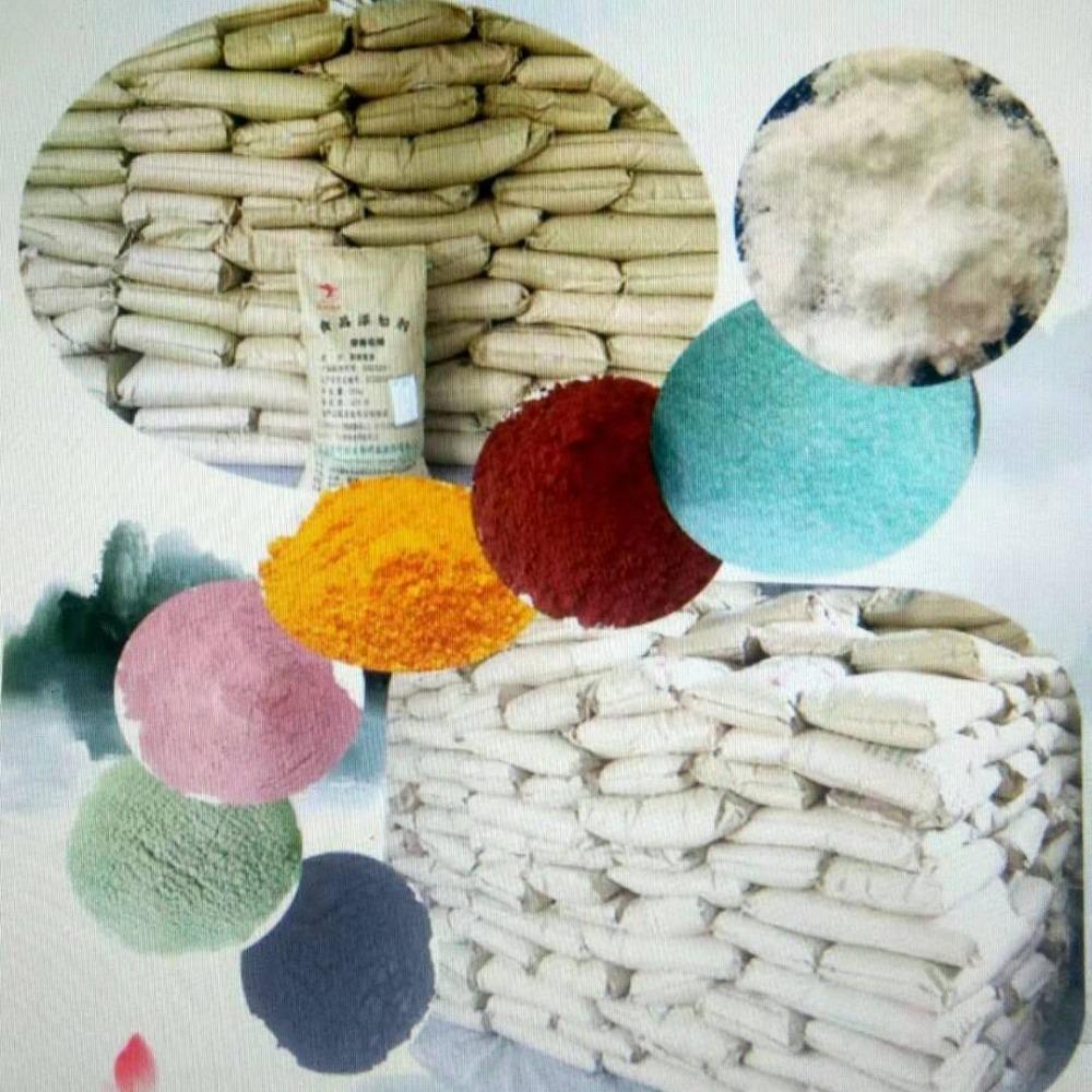 豆制品增稠剂 增筋剂 豆腐 腐竹 豆皮专用增筋剂生产厂家 碱溶胀缔合型增稠剂