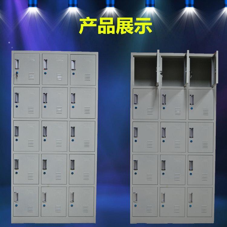 樟木头工厂鞋柜郴州18门工厂鞋柜