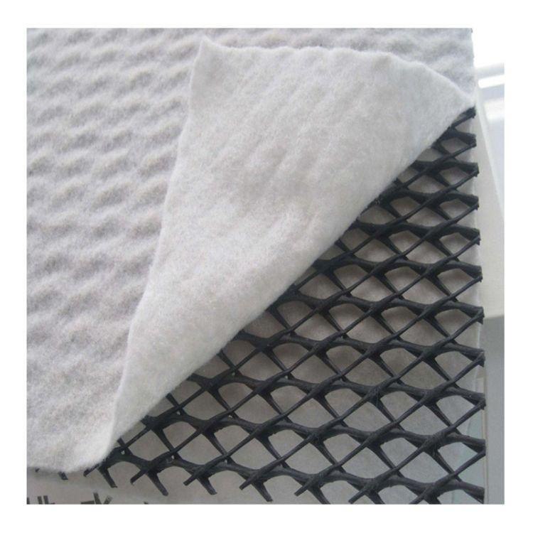 厂家生产促销 三维排水网 复合排水网 三维复合排水网 今日特价二维排水网