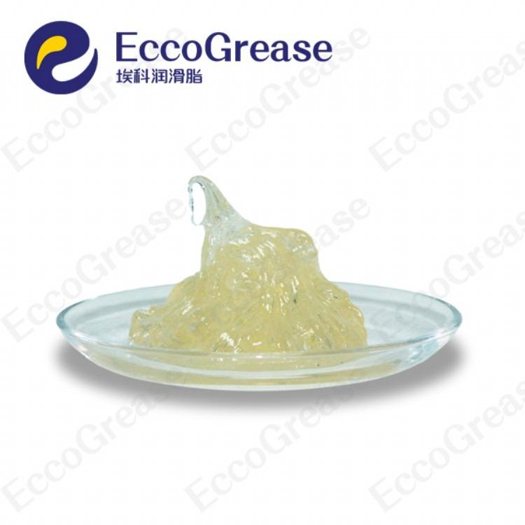 深圳埃科ECCO连接器润滑脂EC31-2接插件润滑脂,线束连接器润滑脂