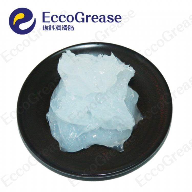 气缸润滑脂,气动执行器润滑脂,气动电磁阀润滑脂