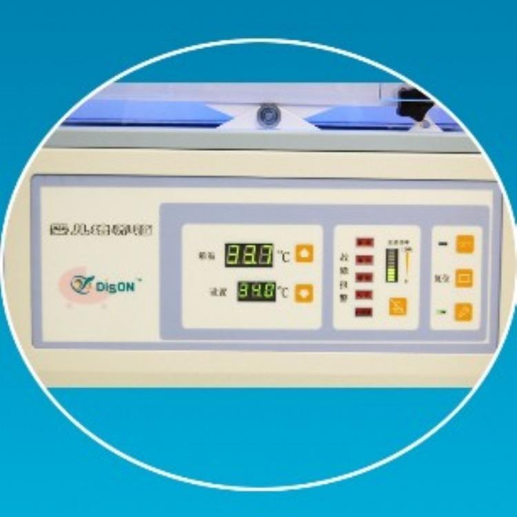 婴儿培养箱   BB-100