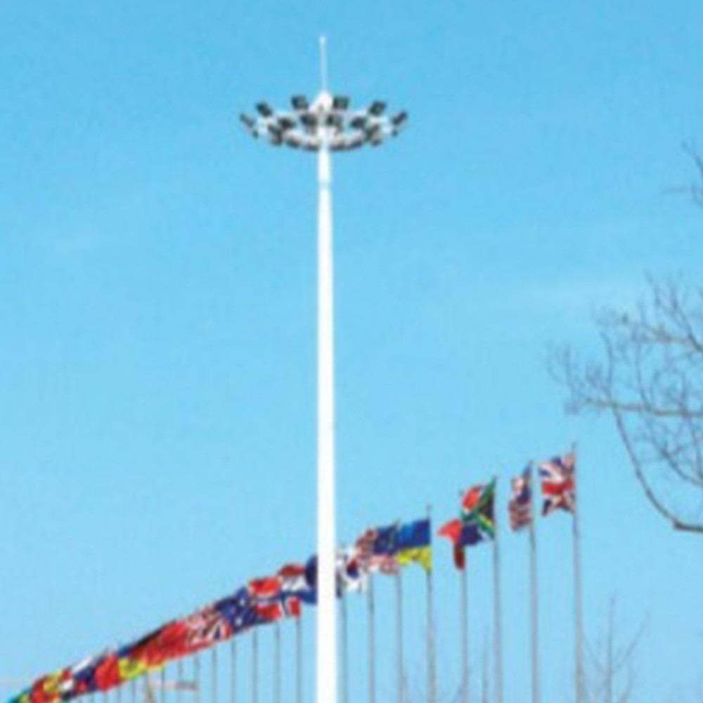 高杆灯价格,高杆灯优质品牌、LED厂家