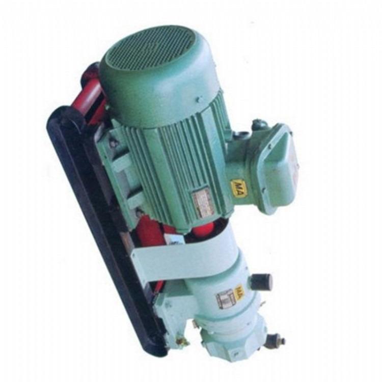 悍博直供煤层注水泵 矿用隔爆型煤层注水泵 5BZ煤层注水泵