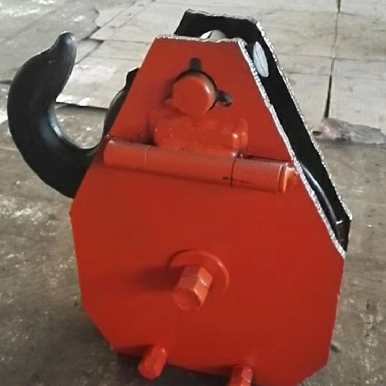 耙矿绞车价格 提升设备耙矿绞车 金属矿用气动耙矿绞车