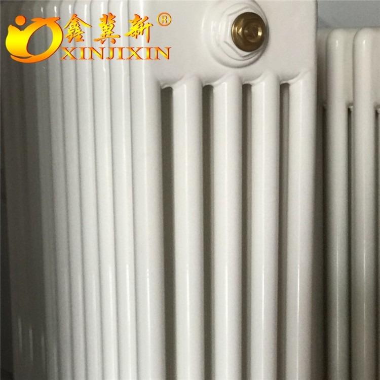家装专用钢五柱散热器-钢五柱散热器QFGZ509-钢五柱散热器厂家批发