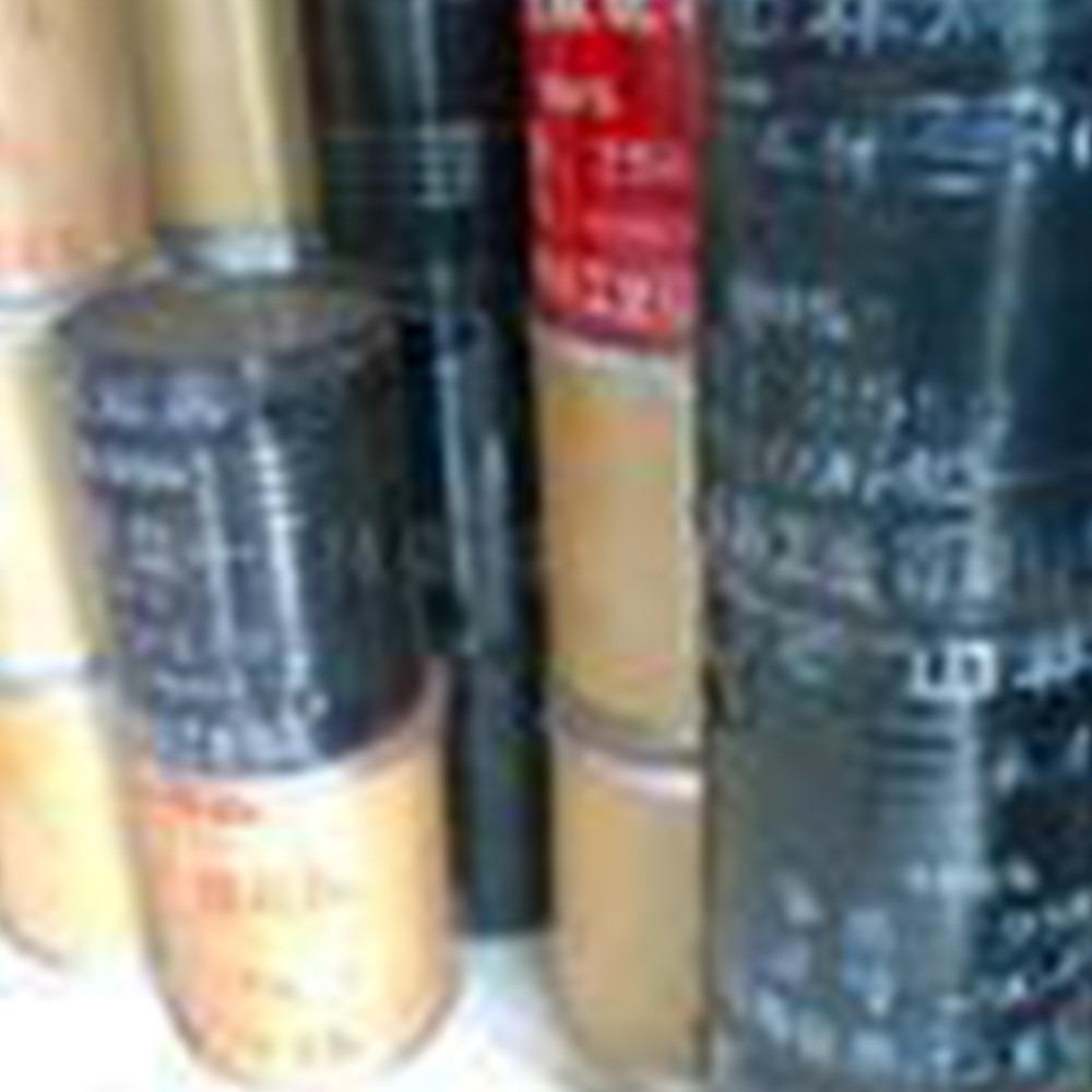 上门回收染料-收购化工活性染料-回收染料公司