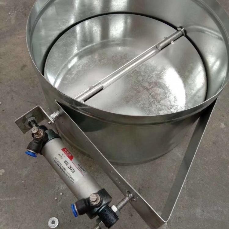 本公司专业销售湿电除尘器配件  阴极线  重锤  阳极管 专业配件