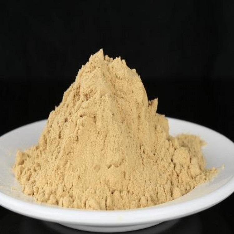罗汉果甜苷使用说明  厂家直销食品级罗汉果甜苷
