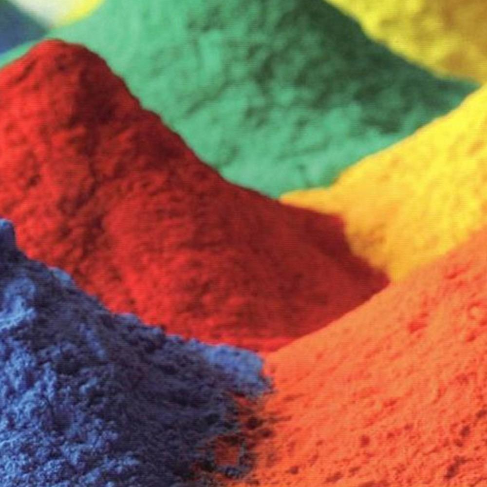 回收库存颜料-收购各类化工颜料-提供上门化工回收颜料