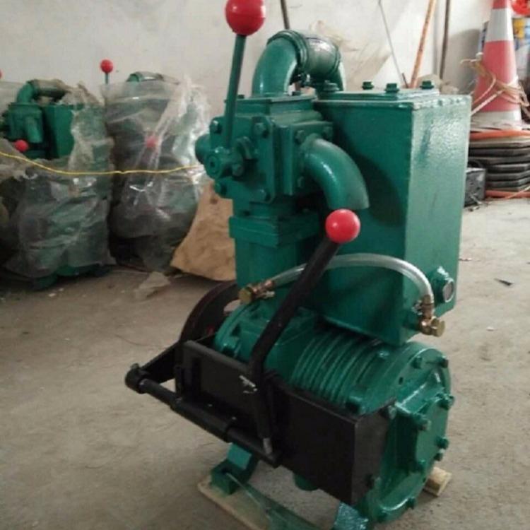 2吨3吨吸粪车真空泵价格 5吨吸粪车真空泵价格