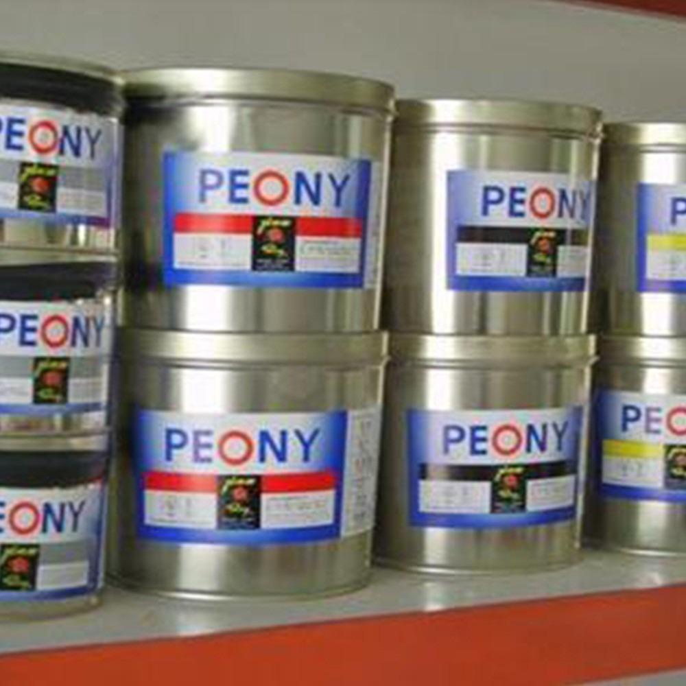 回收胶印油墨 全国化工塑料油墨 上门收购UV油墨