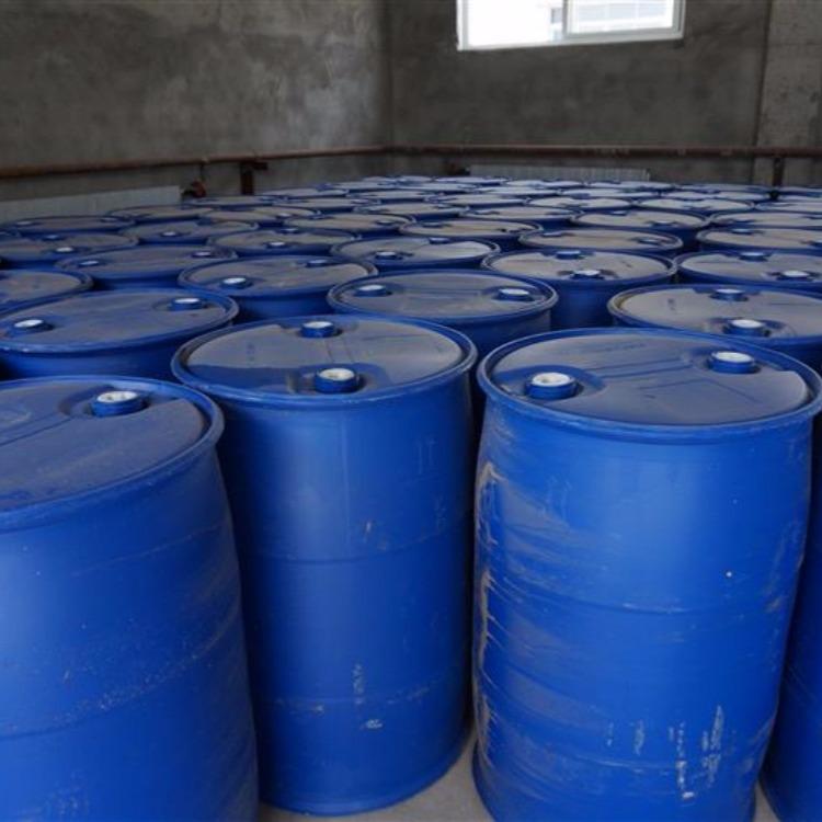 AES厂家现货批发供应 脂肪醇聚氧乙烯醚硫酸钠厂家直销