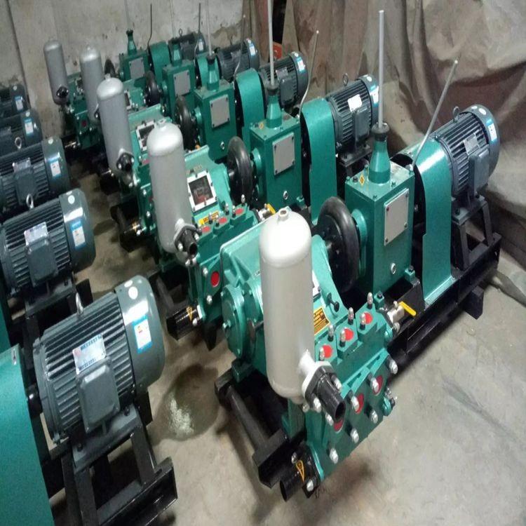 浙江宁波 bw250泥浆泵功率 双缸泥浆泵泥浆泵