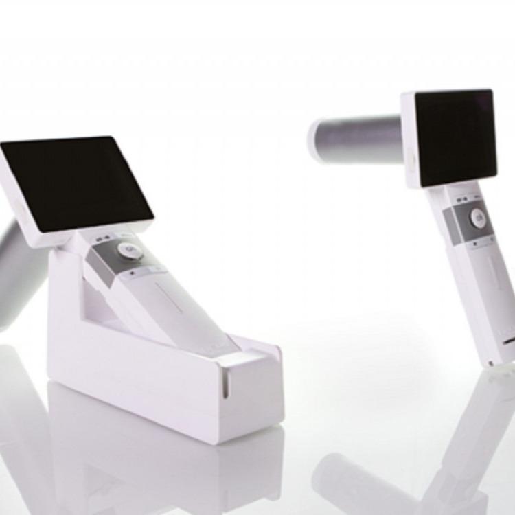 便携式眼底照相机 台湾晋弘赫罗斯手持式眼底相机