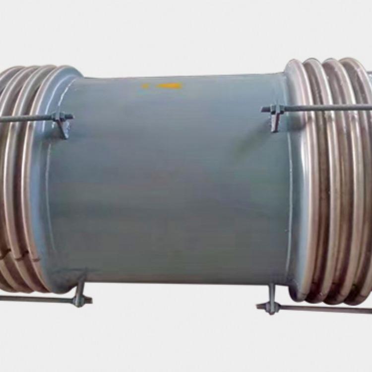 隆泽厂家直销 供应旋转补偿器套筒式补偿器