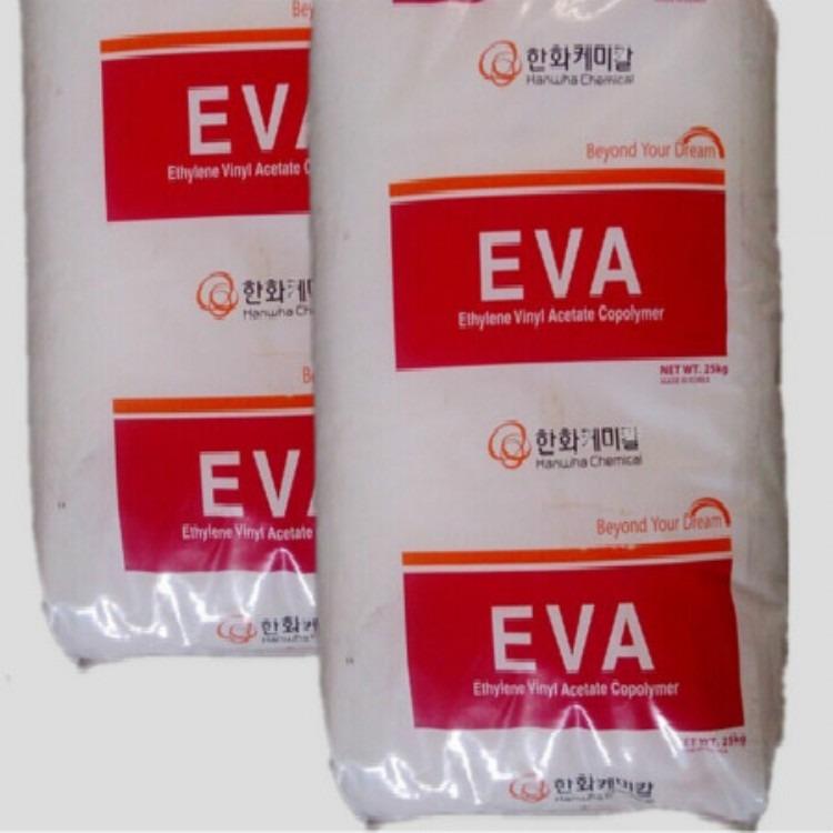 韩国韩华 耐腐蚀性 1156 薄膜级 透明级 高粘性 塑胶原料