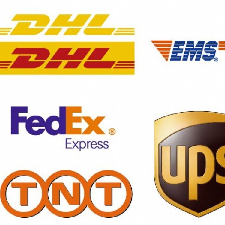 上海EMS国际快递 邮政一级代理 寄到美国加拿大英国法国俄罗斯巴西邮政快递SAL...