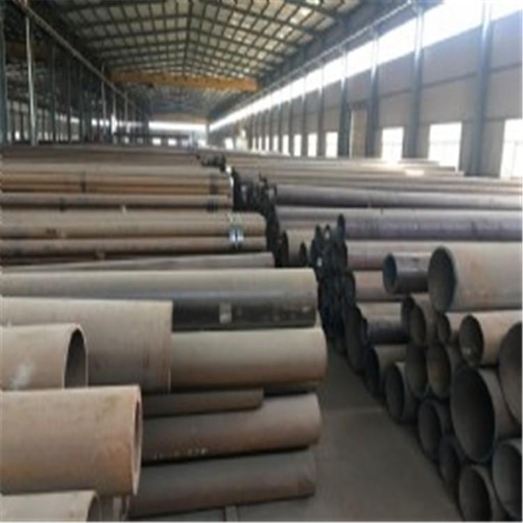 厂家生产  20#   GB9948-2013钢管 现货库存