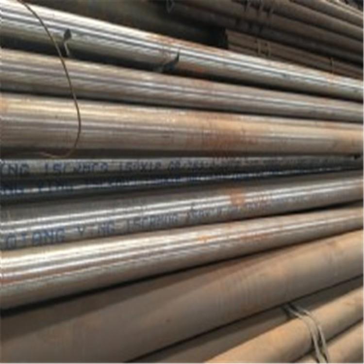 常年供应  衡阳石油裂化管   GB9948无缝管 大量现货库存