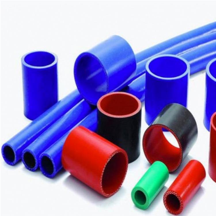 供应适用于奔驰GLK300 ml350硅胶管钢丝波纹管空气进气管空滤波纹管