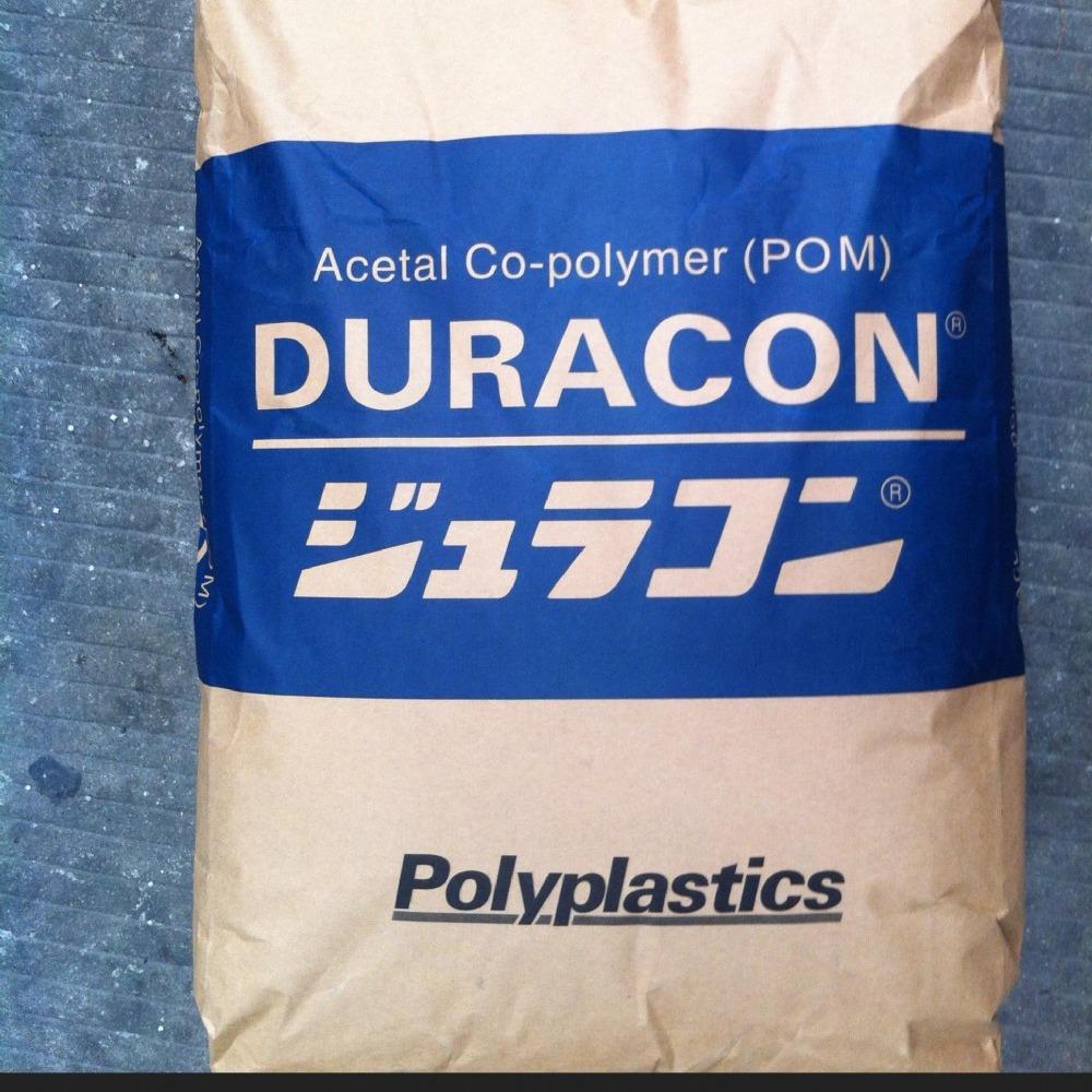 东莞代理长期供应 挤出级POM 日本宝理 M270-48 挤出 注塑级 高流动 抗静电