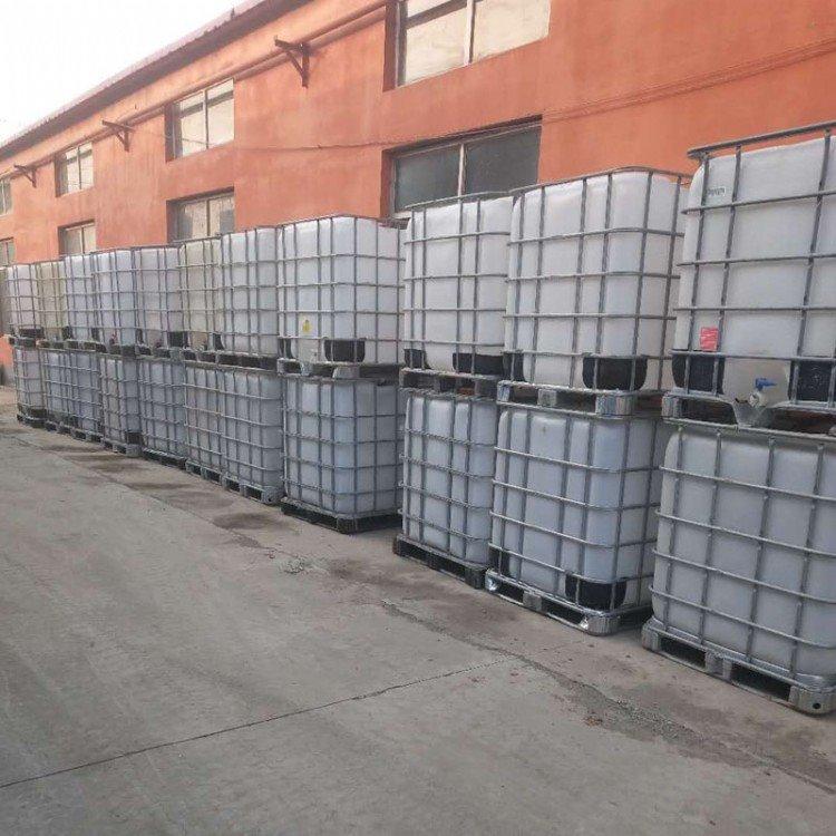 吨桶装乙二醇全国发货 涤纶级乙二醇