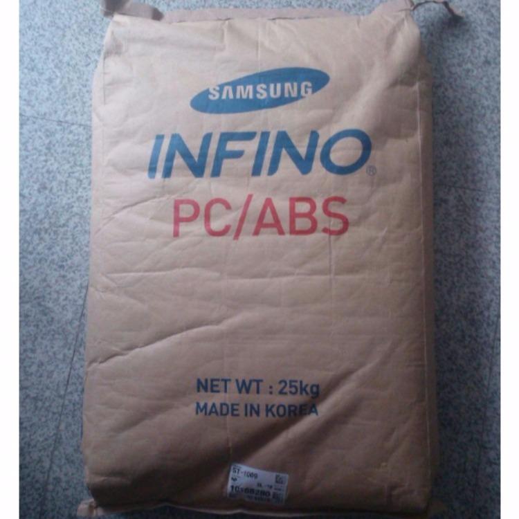 PC/ABS 韩国三星 Infino WP-1089