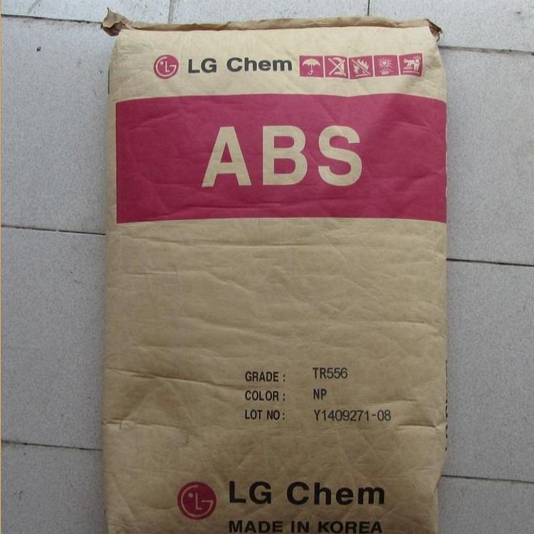 ABS韩国LGER460 耐热 高流动性 注塑级 汽车配件