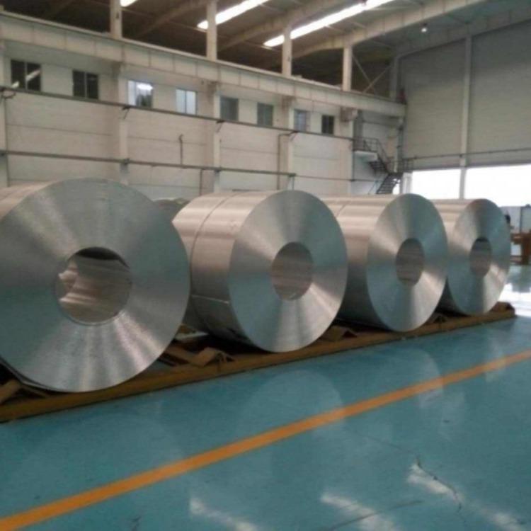 广东超硬进口铝板批发 抗疲劳7050铝板 7050-t651超厚铝板 7050铝板规格