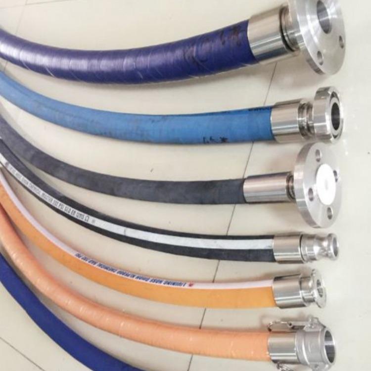 导静电耐溶剂腐蚀软管,导静电耐腐蚀软管
