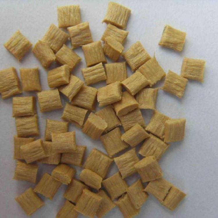 食品级pvc 塑料挤出注塑原料 PVC原料厂家直销 欢迎选购