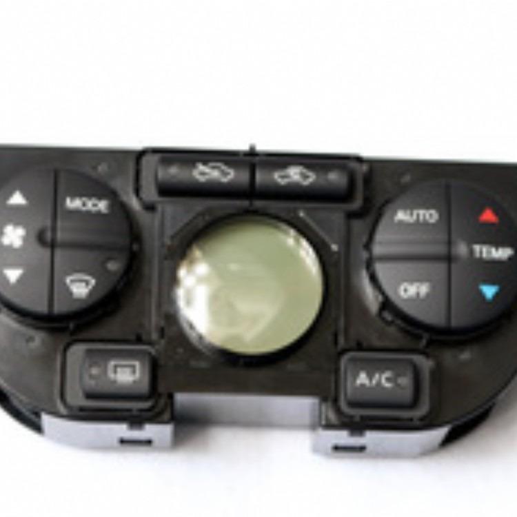 PP共聚物 Hifax TRC 228P 2 C12509 利安德巴塞尔 高分子汽车材料 供应批发
