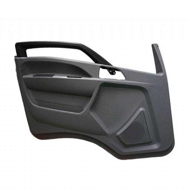 专业生产 汽车塑料件 PP共聚物 Hifax TKC 407P C1V301 利安德巴塞尔