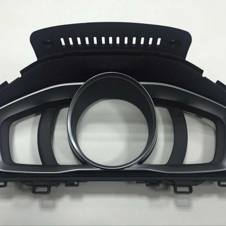 专业生产 工业材料重量轻 PP共聚物 Hifax TKC 407P 利安德巴塞尔