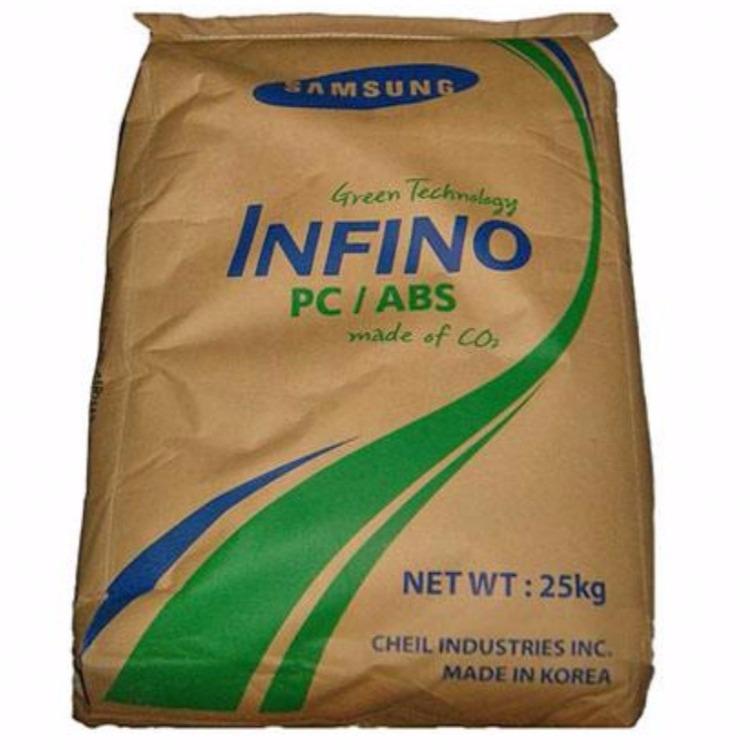 Infino LX-1080 韩国三星 PC/ABS