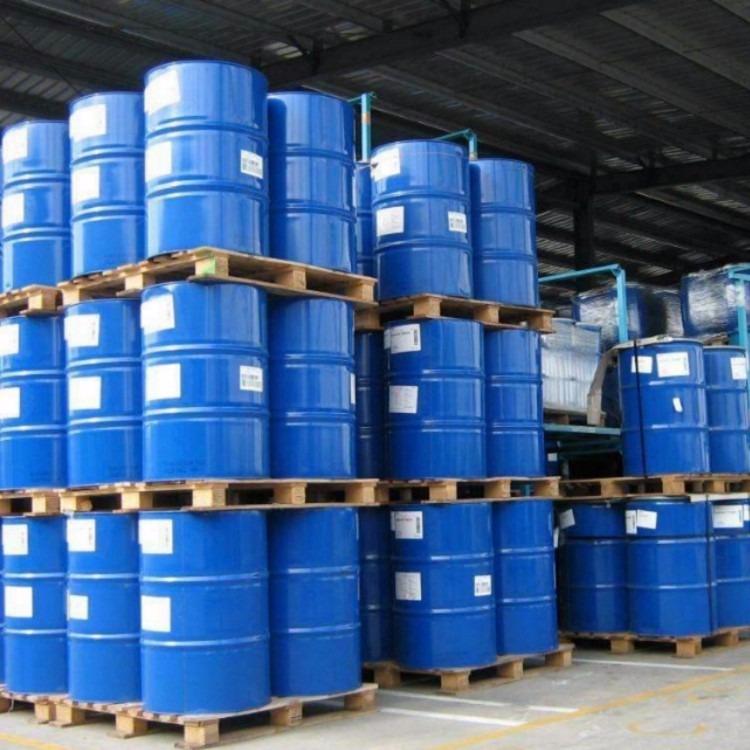 回收聚乙二醇专业回收