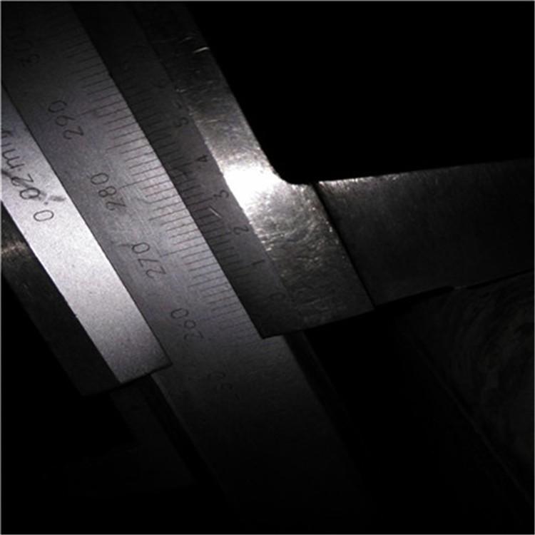 汽车钢专用方管 长沙方管 低合金焊管厂家 厂家直销