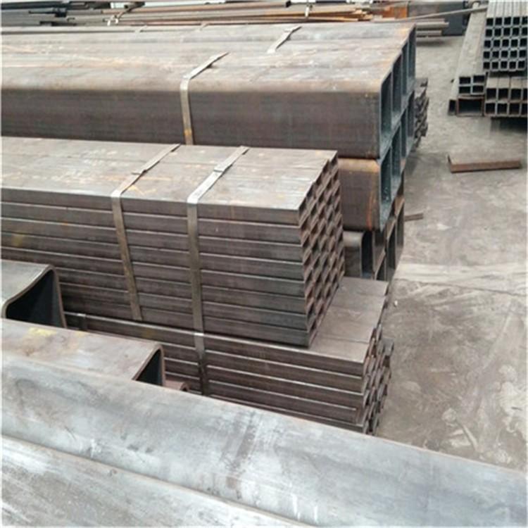 Q690E方管 方管厂 q345d方管 厂家直销