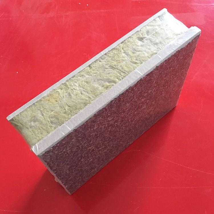 xps挤塑板厂家 xps保温板 xps保温板是什么材料