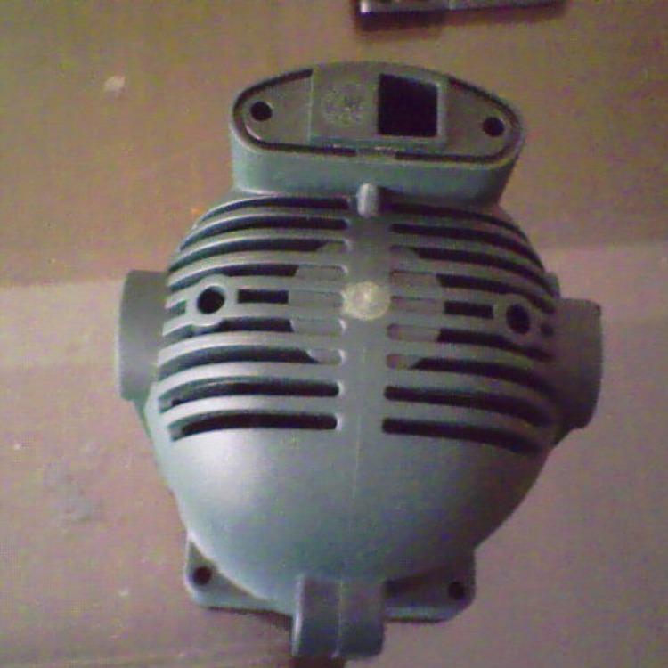 Ultramid   B 29 HM 01    PA6